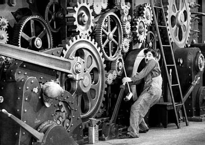 https://www.lacittafutura.it/economia-e-lavoro/aggiornare-la-cassetta-degli-attrezzi