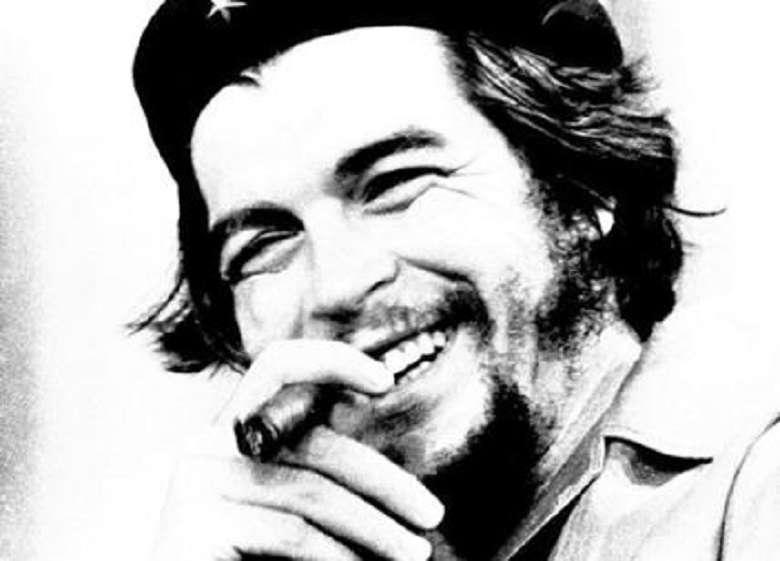 53 anni fa veniva assassinato Che Guevara moriva il ribelle, nasceva il mito (5)