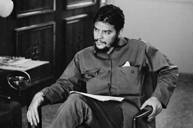 53 anni fa veniva assassinato Che Guevara moriva il ribelle, nasceva il mito