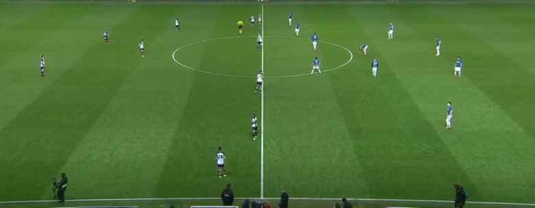 A tutto Sanchez Parma-Inter 1-2, il Pagellone di Lobanovsky