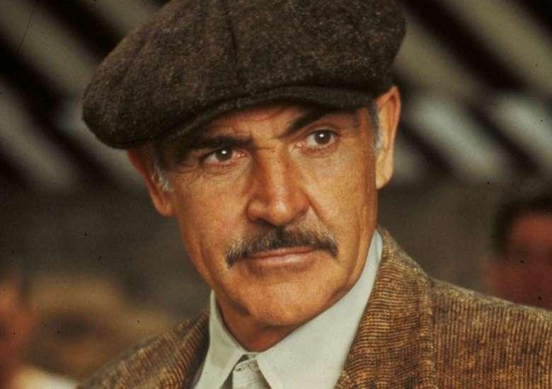 Addio 007, ma per tutti resterai 'Sean Connery è più bello adesso che da giovane!'