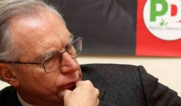 Addio a Guglielo Epifani. L'ex segretario della Cgil e del Pd aveva 71 anni