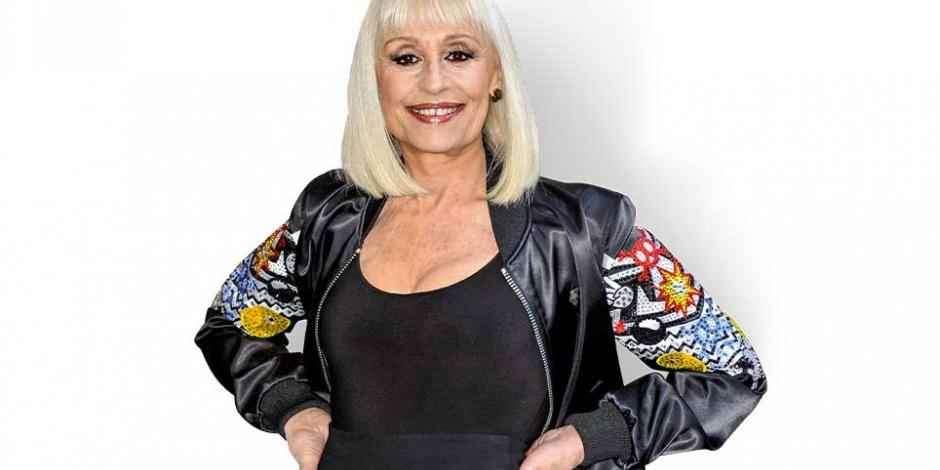 Addio a Raffaella Carrà, l'amata showgirl aveva 78 anni