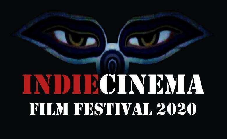 Al via la prima edizione dell'Indiecinema Film Festival