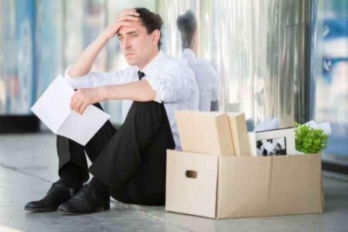 Altro che ripresa: in Italia 1 disoccupato ogni 4 persone