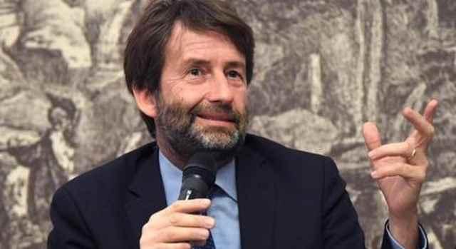 Annotazioni realiste di uno snob sul vero stato dell'arte in Italia