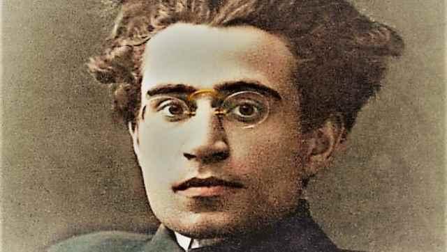 Speciale i 100 anni del Partito Comunista Italiano