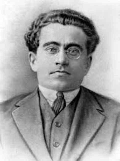Antonio Gramsci: Ecco cos'è il fascismo