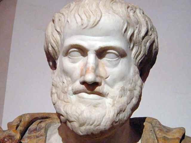 Breve guida per riconoscere il coatto la filosofia coatta