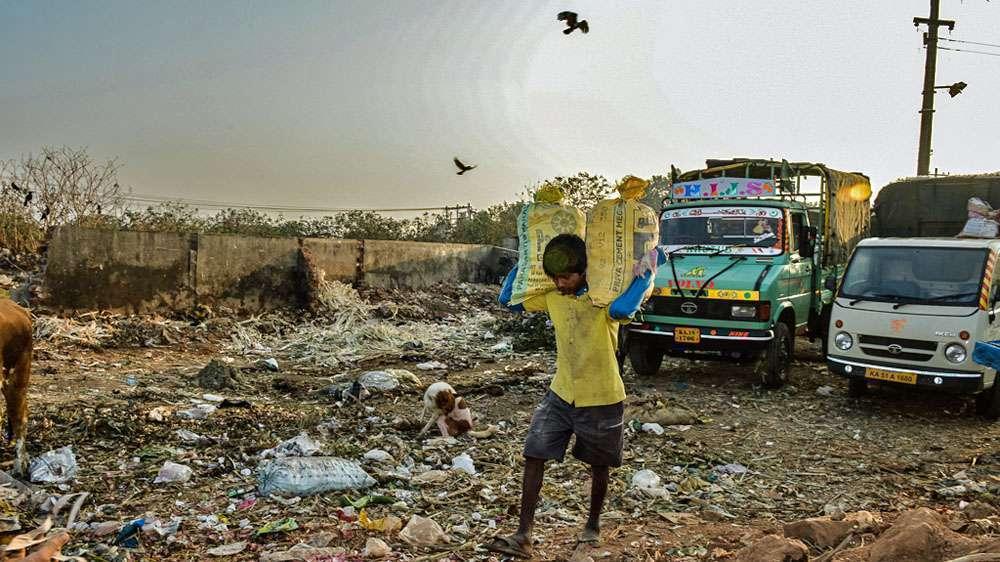 Bambini sfruttati per lavoro: sono 160 milioni al mondo