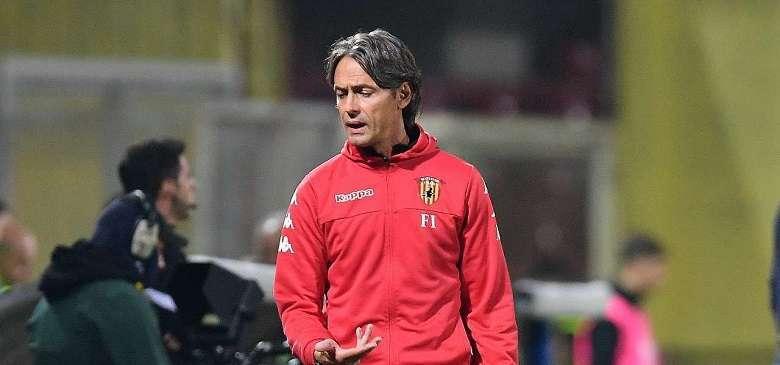 Benevento-Inter, il Pagellone del Colonnello Lobanovsky (2)