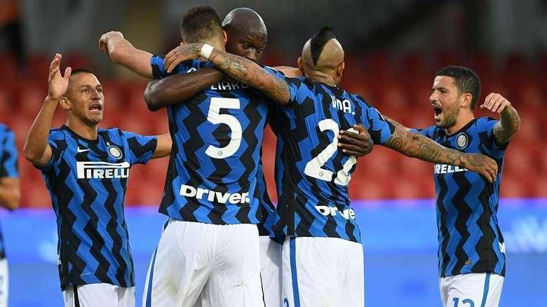 Benevento-Inter, il Pagellone del Colonnello Lobanovsky