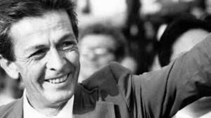 Enrico Berlinguer, gli ultimi istante del comizio di Padova (video)