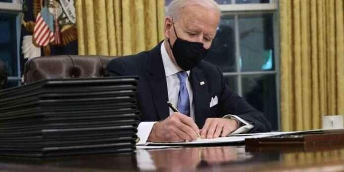 Biden riporta gli Usa nell'accordo di Parigi sul clima