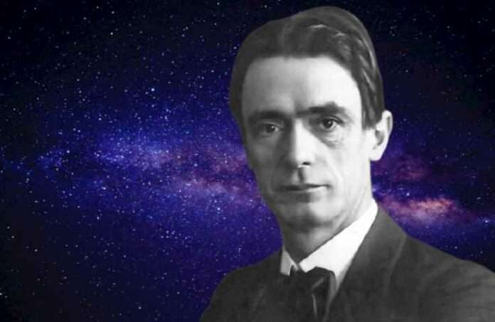 Biodinamica ed esoterismo di Rudolf Steiner
