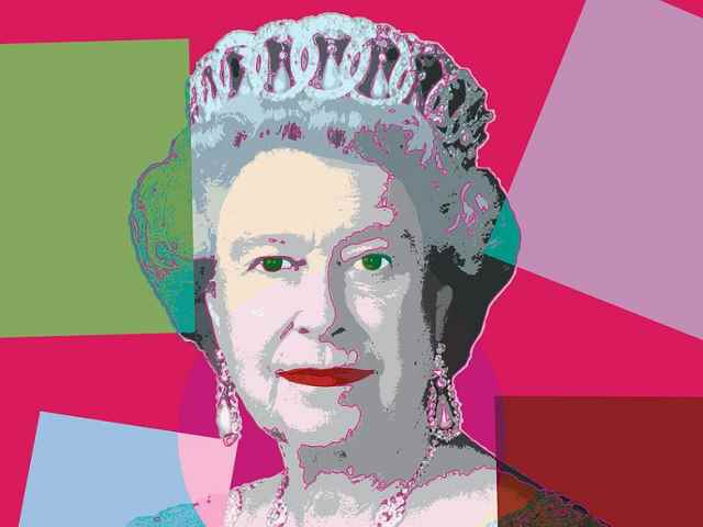 Brexit: quell'identità monarchica che vale meno dell'Europa