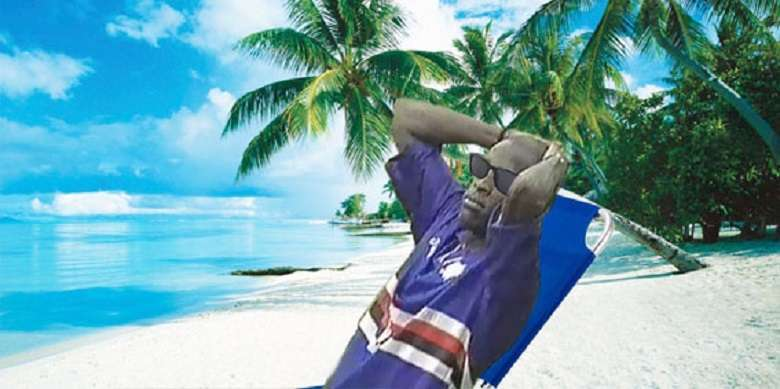 Calciatori improponibili Oumar Dieng (2)