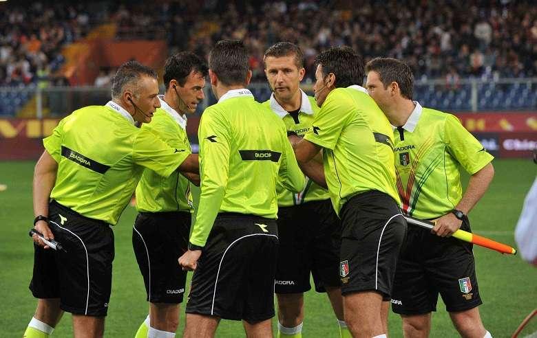 Calcio e covid, la farsa della Seria A: ha senso continuare? Purtroppo si.