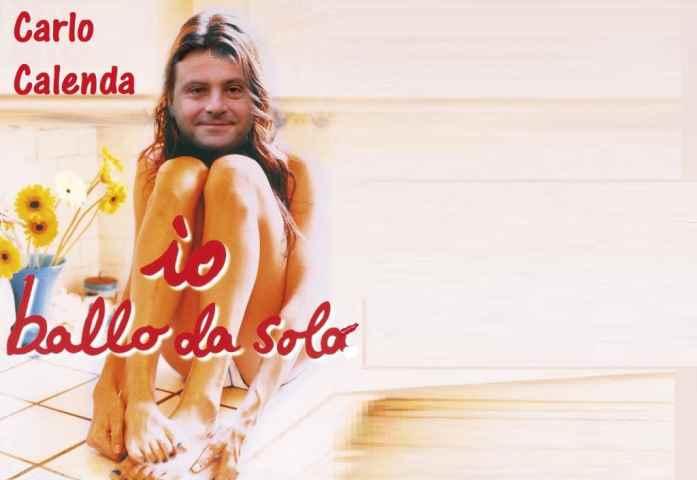 Carlo Calenda e le primarie: io ballo da solo