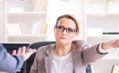 Cassazione lavoratore deve dimostrare di essere stato licenziato oralmente