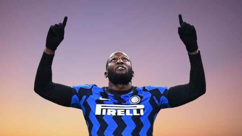 Ciclone Lukaku Inter-Lazio 3-1, il Pagellone di Lobanovsky