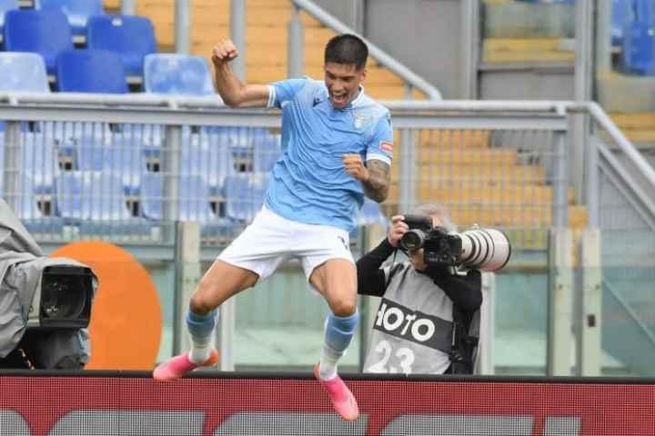 Continua la corsa Champions per Inzaghi: Lazio-Genoa 4-3, il Pagellone