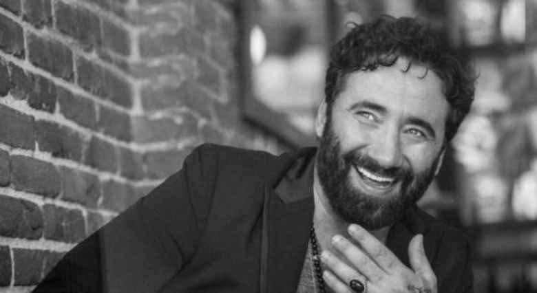 Conversando con Federico Zampaglione… Atto terzo