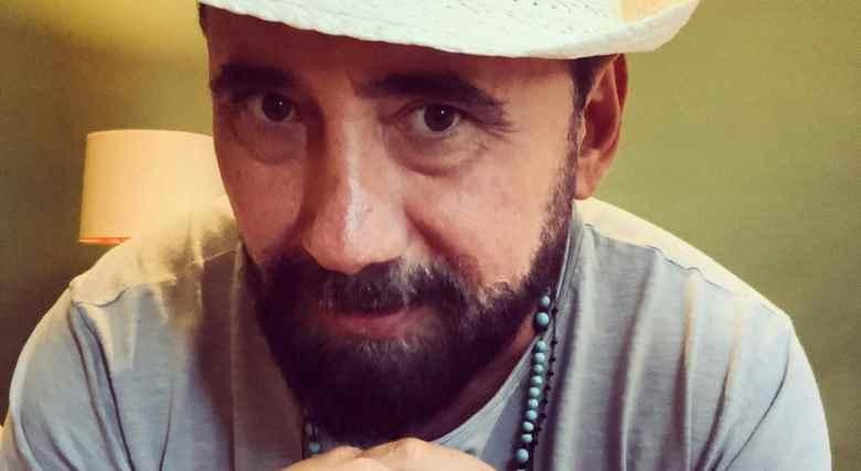 Conversando con Federico Zampaglione... secondo round