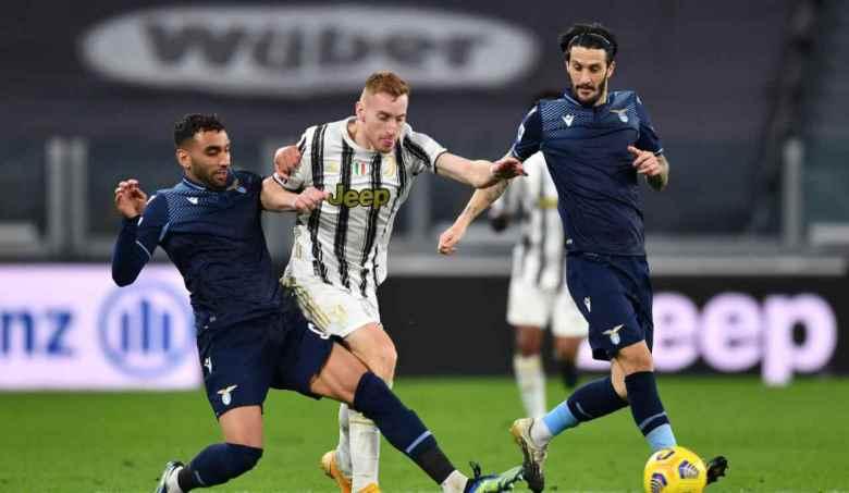 Correa illude, Morata la ribalta: Juventus-Lazio 3-1, il Pagellone