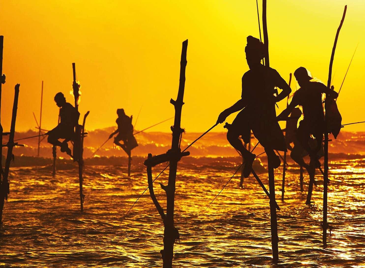 Pescatori Vedda