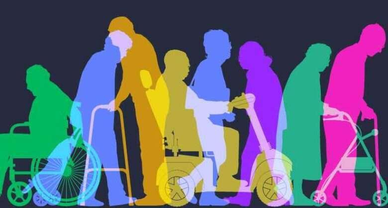 Covid e disabilità, annus horribilis