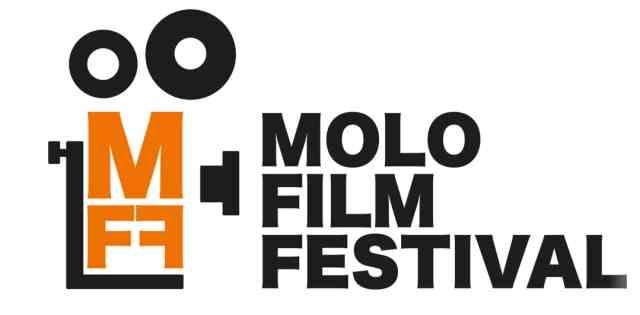 Cronache dal Molo Film Festival al Caffè Letterario