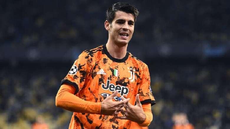 Dinamo Kiev-Juventus, il Pagellone del colonnello Lobanovsky (2)