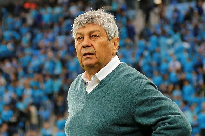 Dinamo Kiev-Juventus, il Pagellone del colonnello Lobanovsky (3)