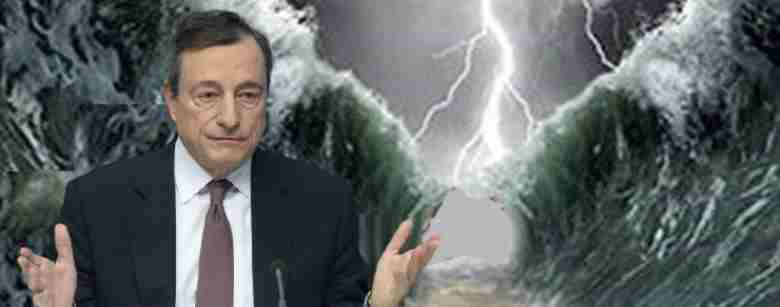 Draghi al Senato parla di pandemia, equità, ricostruzione e...divide le acque del Nilo