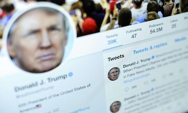 Elezioni Usa, social network in tilt è possibile uno scenario da incubo4