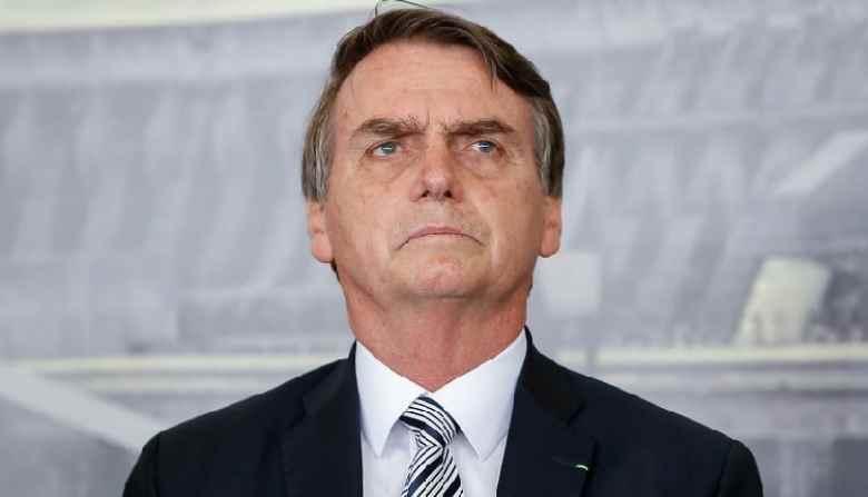 Elezioni municipali in Brasile: batosta per Bolsonaro