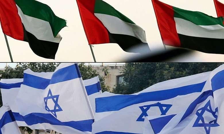 Altro che Nobel per la pace, l'accordo Israele-Emirati Arabi incendia l'area