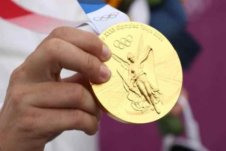 Estate, Olimpiadi e licenziamenti: tanto ci pensa Draghi...