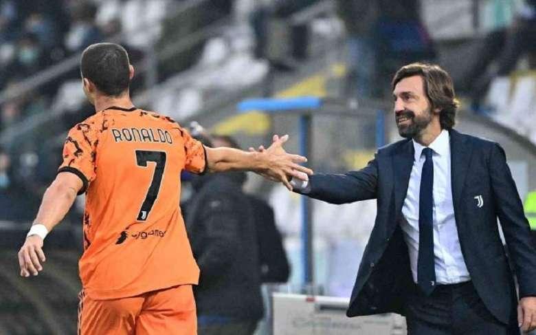 Ferencvaros-Juventus, il Pagellone del colonnello Lobanovsky