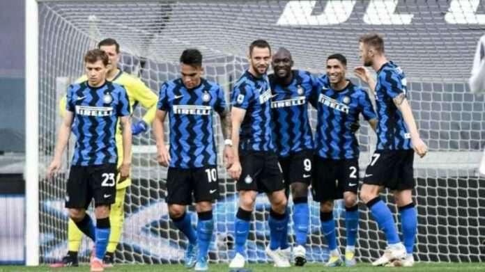 Festa, goleada e Inter-Udinese 5-1, il Pagellone