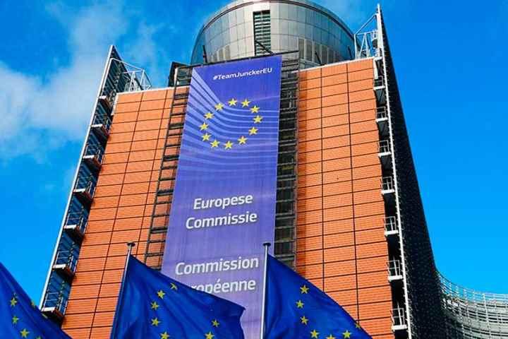 Fine della ricreazione: la Commissione Europea annuncia il ritorno dell'austerità