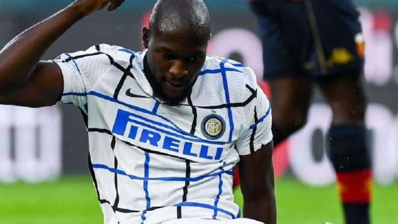 Genoa-Inter, il Pagellone del Colonnello Lobanovsky