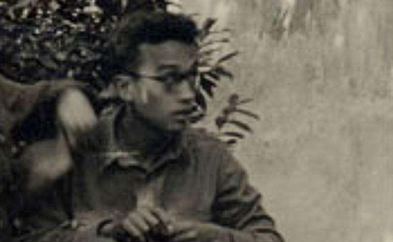 Il partigiano Marincola, eroe meticcio di CasalBertone