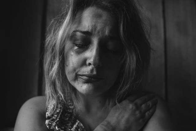 Giornata contro la violenza sulle donne: ribellarsi alla narrazione