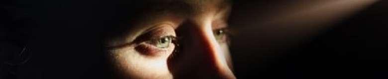 Gli occhi nuovi2
