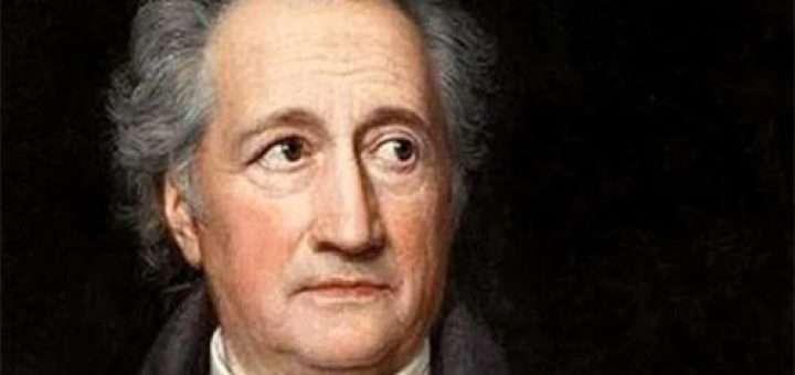 Goethe-su chiara ferragni unposted