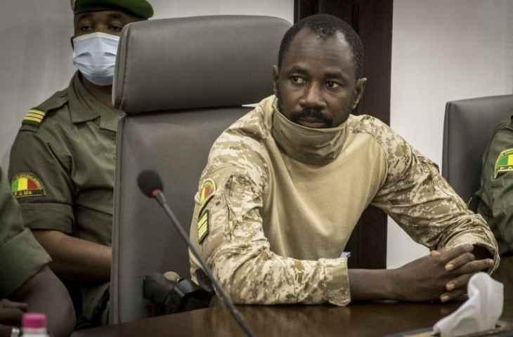 Golpe in Mali, un paese senza pace