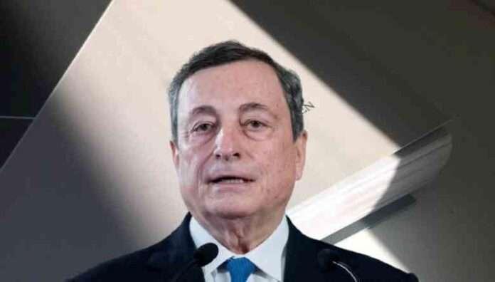 Governo Draghi, l'agenda delle emergenze