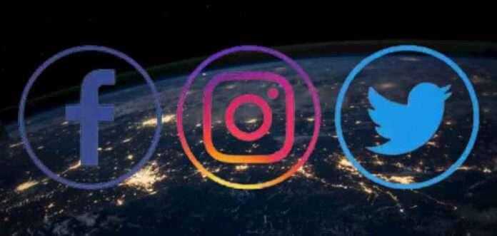 I social network stanno diventando un pericolo per la democrazia